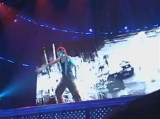 ARASHI LIVE TOUR 2014 THE DIGITALIAN DVD1 #     — Channel on Myvi tv