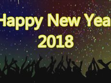 Party Mix 2018 Best Disco Music Mix Happy New Year 2018